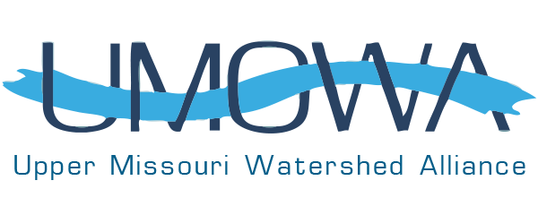 Upper Missouri Watershed Alliance